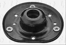 Puntal De Montaje Superior Para Ford S-Max FSM5381