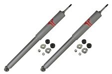 KYB KG4536 Rear Gas-a-Just Shock Absorbers