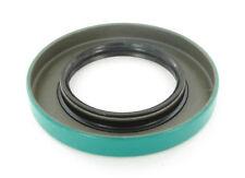 SKF 15142 Rr Wheel Seal