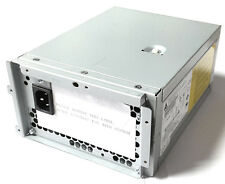 Delta TDPS-650BB B 650W Netzteil ATX geeignet