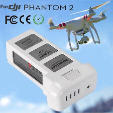 5200mAh 3S Intelligent Li-Po Battery For Dji Phantom 2 Vision+ Plus Drone 11.1V