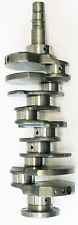Dodge 2.7 Crankshaft  (Gas Engine) 2002-2008