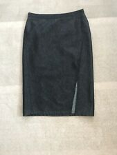 2279403f9 Gucci Knee-Length (23.5-28 in) Skirts for Women for sale | eBay