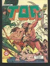 TOR 5.Joe KUBERT. * CB27