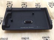 SONY USB CRADLE DCRA C155 C156 FOR DCR HC48 C48E HC47 HC47E HC45 HC45E HC48 NEW