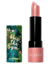 Almay Lip Vibes Lipstick, [260] Skip the Gym, Fast Free Shipping!