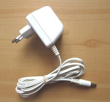 M-E Micro Electric Adaptateur CA F. baby-sitter DBS 322 Model 3515-0920-adc Baby Phone