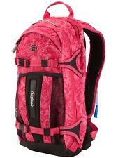 BNWT New Pink Surfanic Quench Hydration Bladder Pack Packs Rucksack Ruck Sack