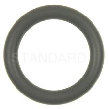 Standard Motor Products SK93 Pressure Regulator Seal