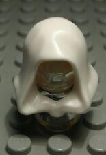 Lego Figur Zubehör Kopfbedeckung Turban Weiss                             (1000)