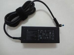 NEW Original OEM 19.5V 3.33A 65W for HP Pavilion 15-ck075nr 854055-004 Charger