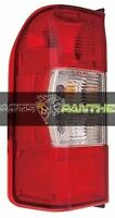 for 2012 - 2016 driver side Nissan NV1500 Rear Tail Light Assembly Replacement