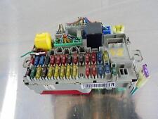 Rover 45 2.0 TD Fuse Box YQE000070 180542030901