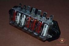 ford capri fuses fuse boxes genuine brand new ford escort capri cortina taunus fuse box