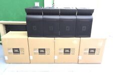 "JBL VRX932LAP POWERED 12"" LINE ARRAY ACTIVE SPEAKER (LOT 2)"