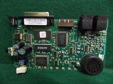 USRobotics U.S. Robotics 5686 USR5686D 56k Modem V.92  ~