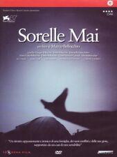 Dvd Sorelle mai - (2010)  ......NUOVO