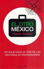 El otro Mexico   2009 SC BOOK