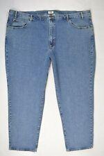 Cutter and Buck B/&T 5 Pocket Jean