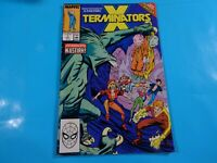 Team amrica #1 cents varient key  marvel  comics Comic book