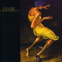 B.B. King - Makin Love Is Good For You [CD]