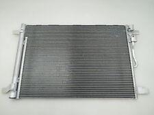 Original OEM Klimakondensator Klimakühler VW Arteon T-Roc Tiguan 2 5NA AD1