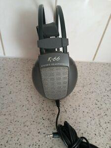 AKG K.66 Kopfhörer