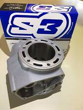 S-3 Racing cylinder all GasGas EC300 1999 through 2018