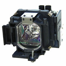 LMP-DS100/LMP-E180 lamp for SONY VPL CS7, VPL DS100, VPL ES1, VPL DS1000