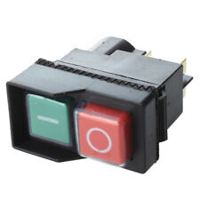 CK21 Electromagnetic switch For Cement Concrete Mixers 240V K6J8