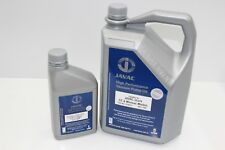 1 liter of Vacuum Pump oil - Shark Oil -  Grade ISO 32 - # VC2063