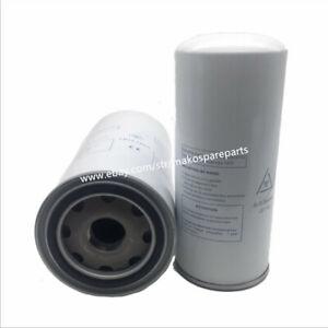 10525274 Oil Separator Fit Compair Screw Air Compressor   A10525274
