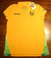 Reebok Cricket Memorabilia