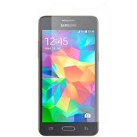 For Samsung Galaxy Grand Prime LTE 3X Anti Glare Matte LCD Screen Protector