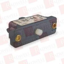 SQUARE D 9007-AP222 (Surplus New In factory packaging)