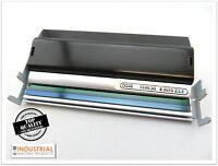 Zebra G79056-1M EQV Compatible Thermal Printhead, Z4M, Z4M Plus, Z4000, 203dpi