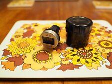 Buscador de 3.5cm 35mm en caso para cámara telemétrica, por ejemplo, Leica alimentado Zorki