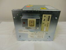 H7883-YA DEC3000-800 / 900 POWER SUPPLY (USED)