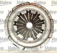 VALEO 801042 Kit De Embrague Para Peugeot Citroen 309 BX 405
