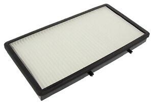 For Vauxhall Vivaro Nissan Primastar Renault Trafic New Cabin/Pollen Air Filter