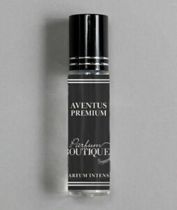 The creed's Aventus's  !!!! 10ml PERFUME OIL FRAGRANCE FOR WOMEN and Men.