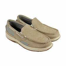 Sebago Slip - On Casual Shoes for Men