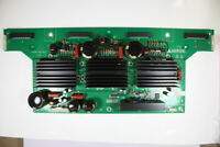 "For LG 60"" MU-60PZ11A 6870QZB003C Z Main Board Unit"