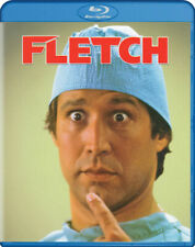 Fletch (Blu-ray) New Blu-ray