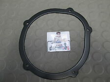 Suzuki Rm125 RM250 2001-2008 Brand new genuine air boot connecting ring RM2131