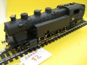 82 Locomotive 141 TA  JOUEF ref.8294