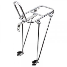Nitto M-1 Rivendell Mark's Rack Front/Rear Made in Japan