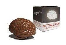 liebeskummerpillen Notfallhirn Schoko Gehirn für alle Fälle - Notfall Schokolade