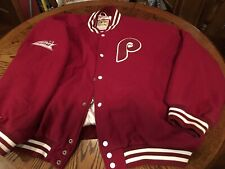 1981 mitchell ness phillies jacket