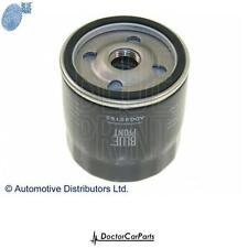 Oil Filter for CHEVROLET LACETTI 1.8 05-on F18D3 T18SED Estate Hatchback ADL